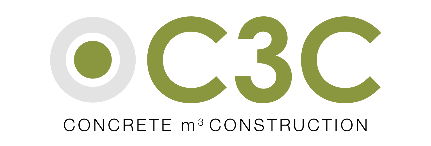 C3C Engineering Oy Logo